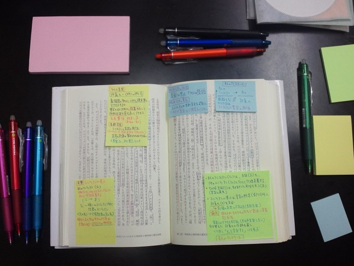 f:id:furuyatoshihiro:20150621205354j:image