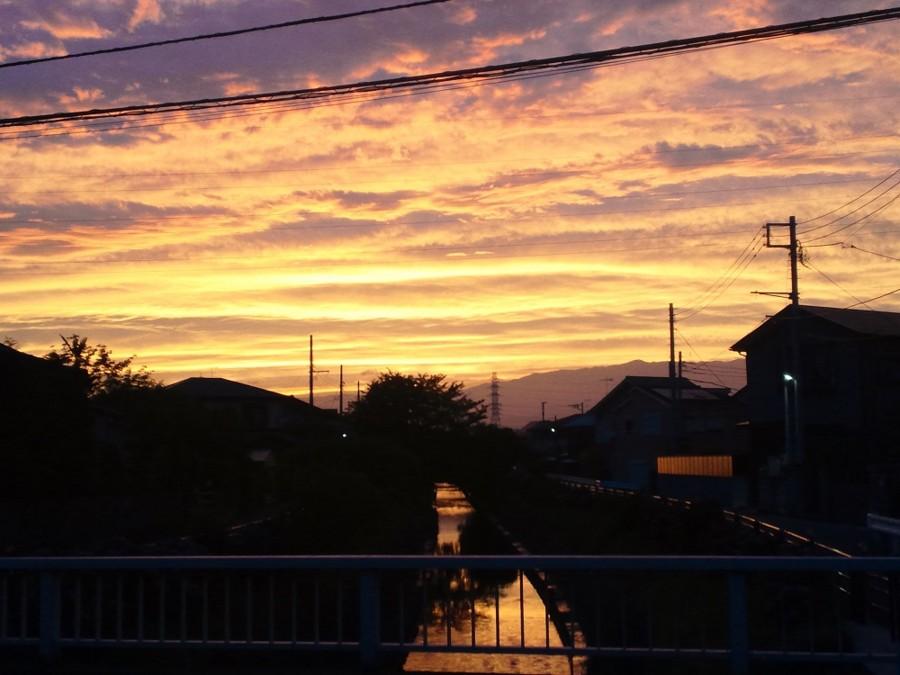 f:id:furuyatoshihiro:20150627222238j:image