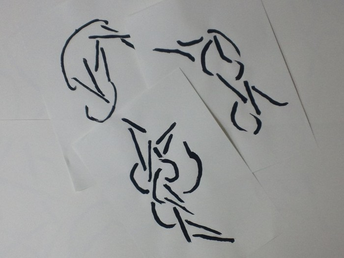 f:id:furuyatoshihiro:20150810004130j:image