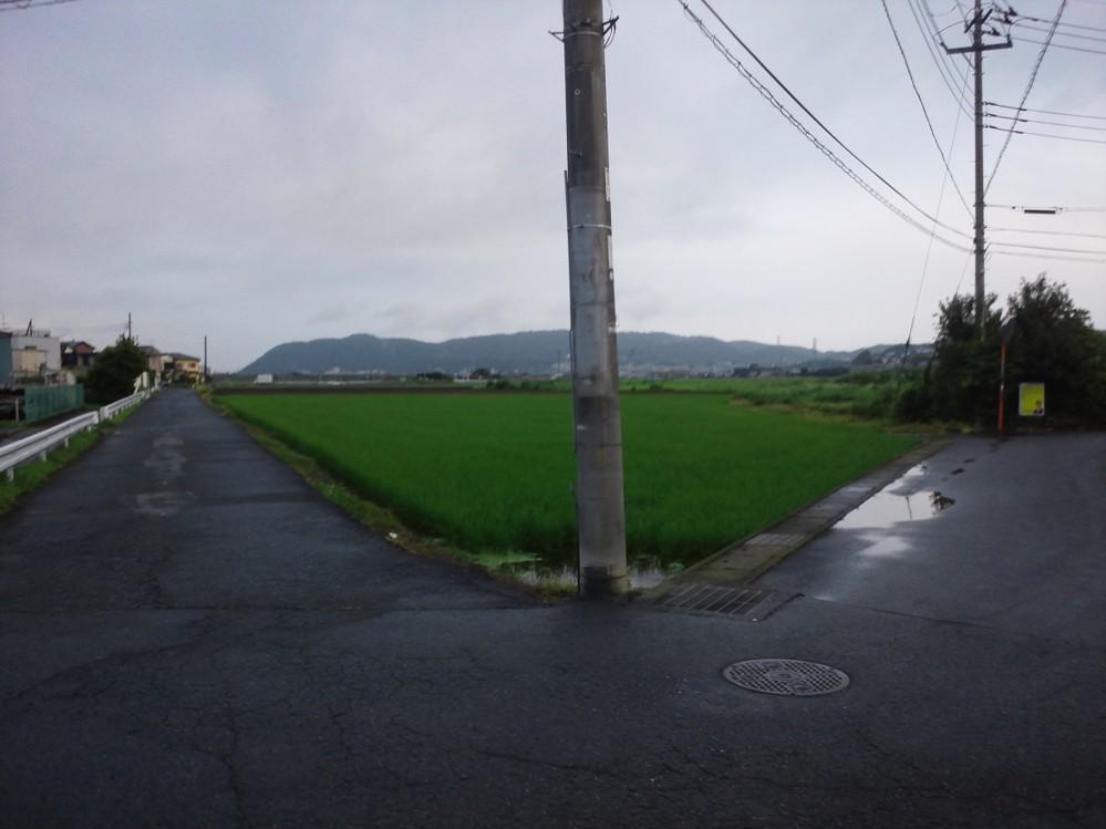 f:id:furuyatoshihiro:20160716061850j:image