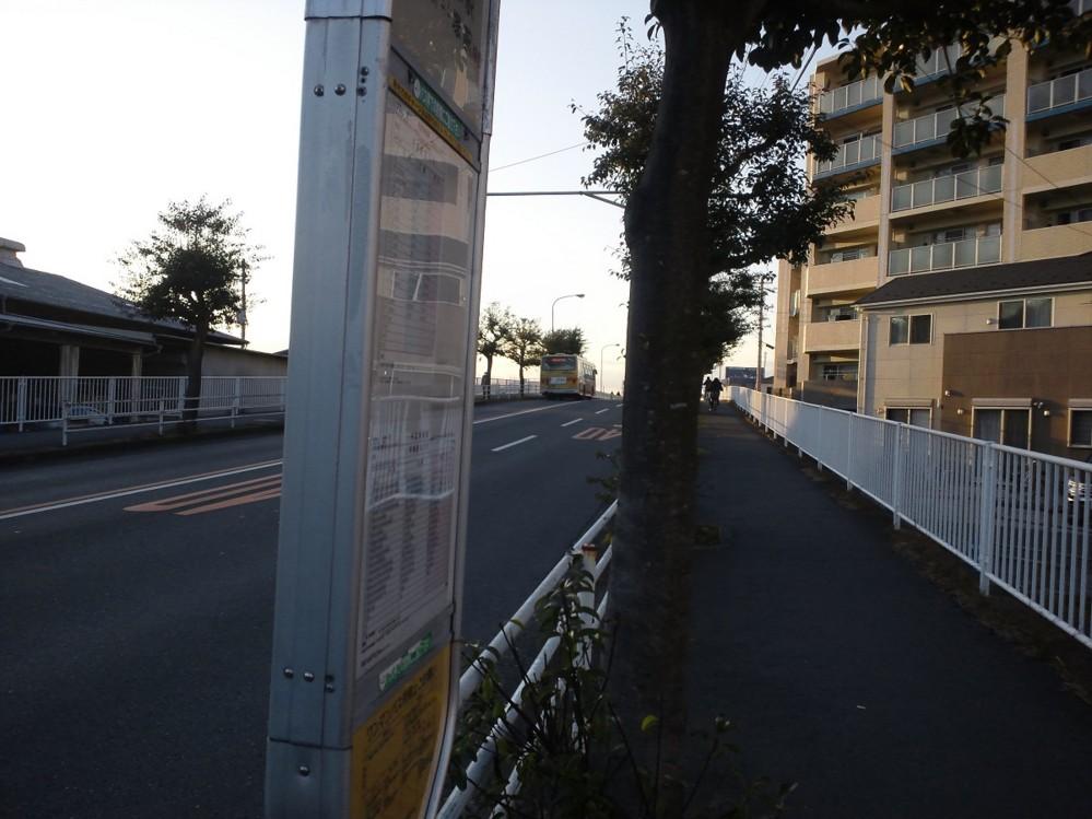 f:id:furuyatoshihiro:20170202145819j:image