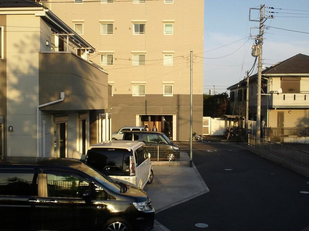 f:id:furuyatoshihiro:20170202145821j:image