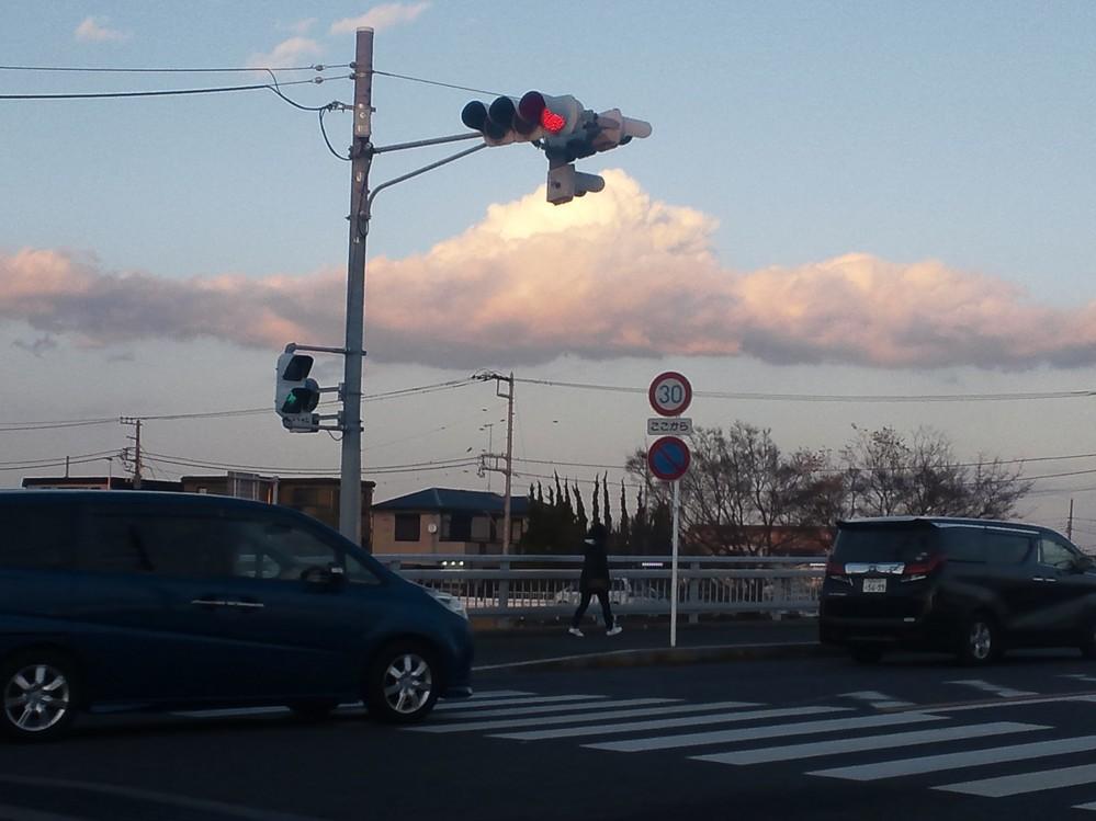 f:id:furuyatoshihiro:20170202145828j:image