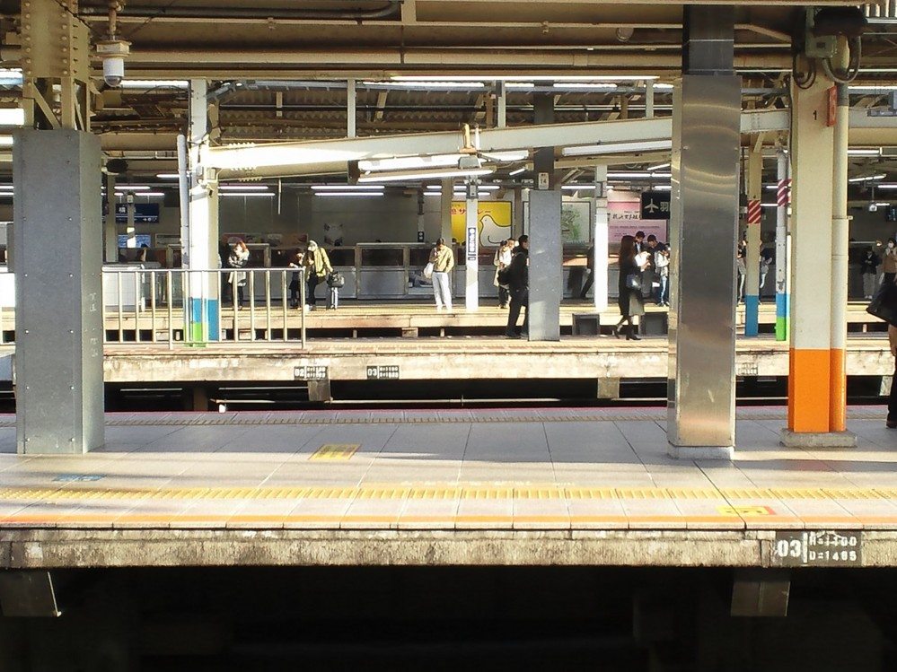f:id:furuyatoshihiro:20170202150025j:image