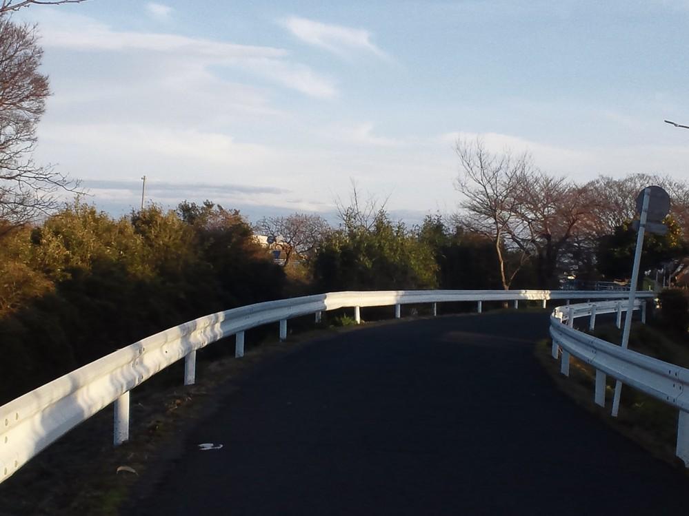 f:id:furuyatoshihiro:20170202150028j:image