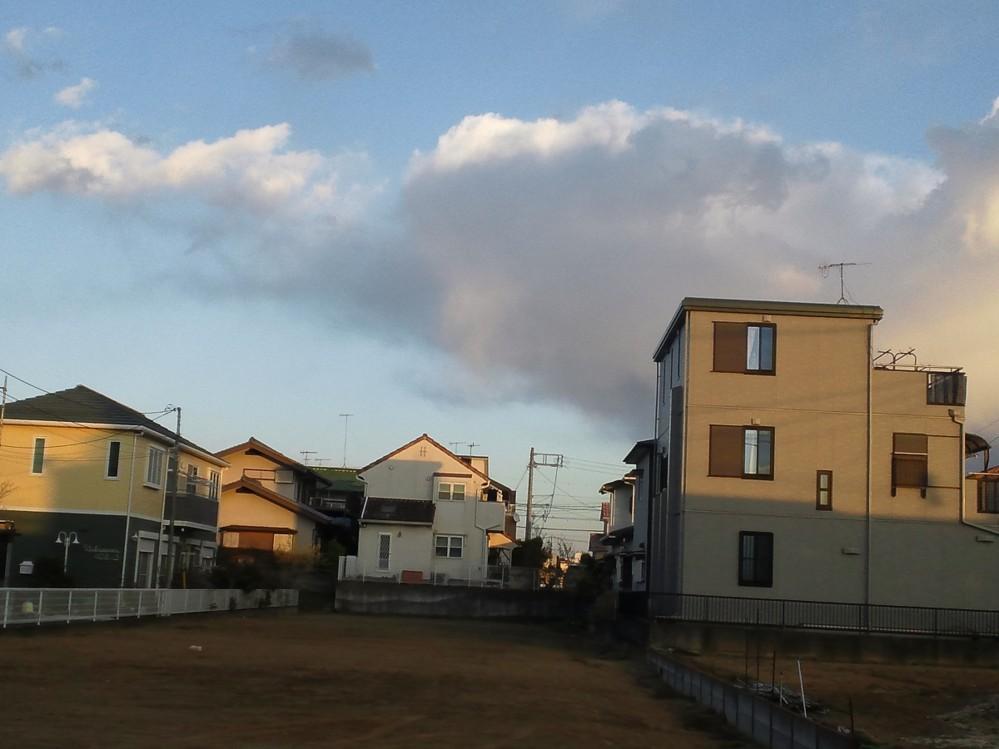 f:id:furuyatoshihiro:20170202150030j:image