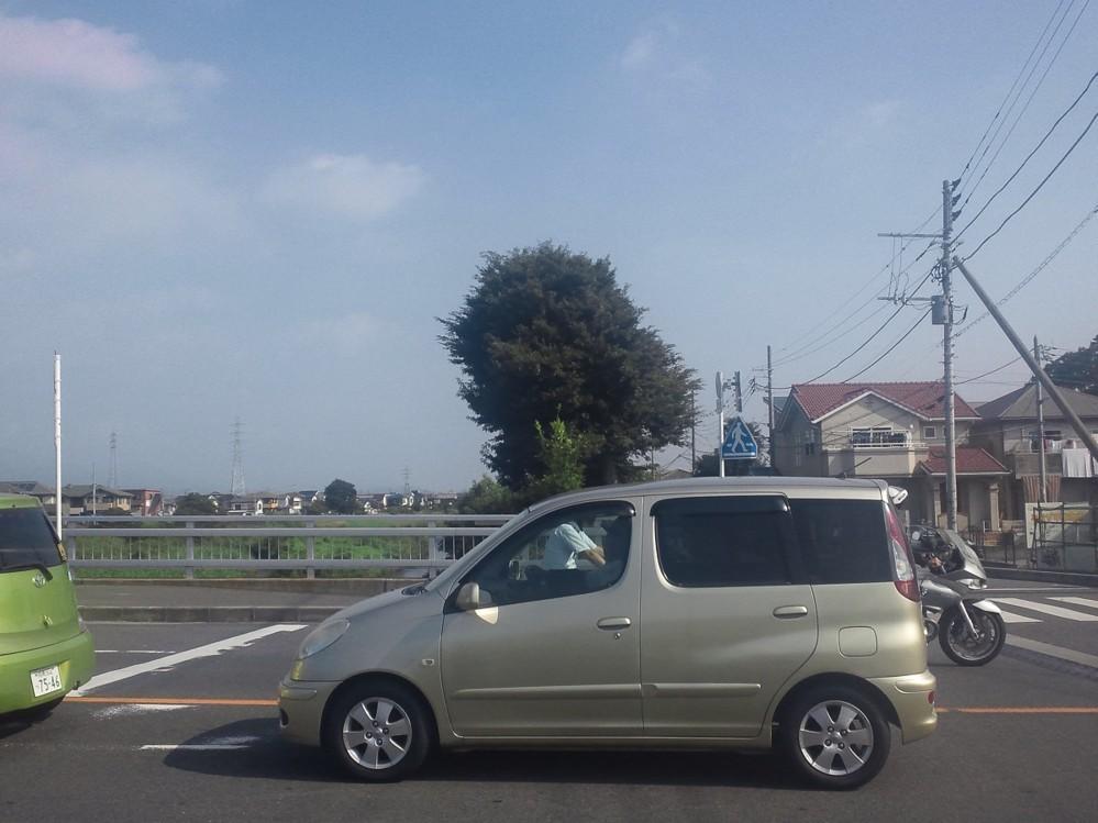 f:id:furuyatoshihiro:20170904211050j:image