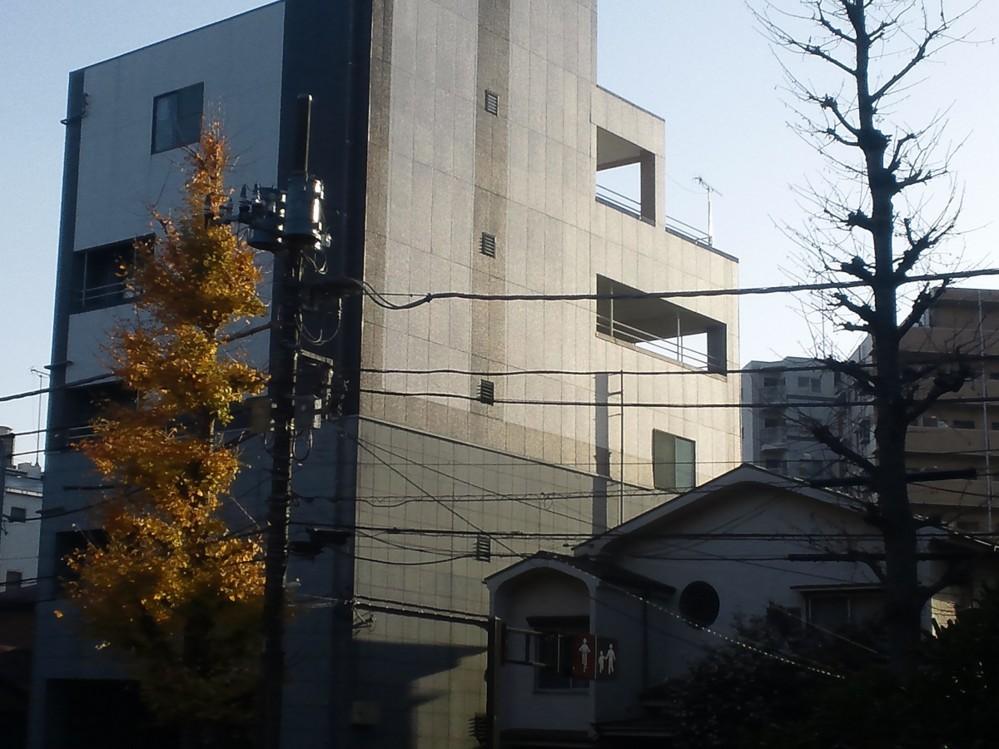 f:id:furuyatoshihiro:20180105001121j:image
