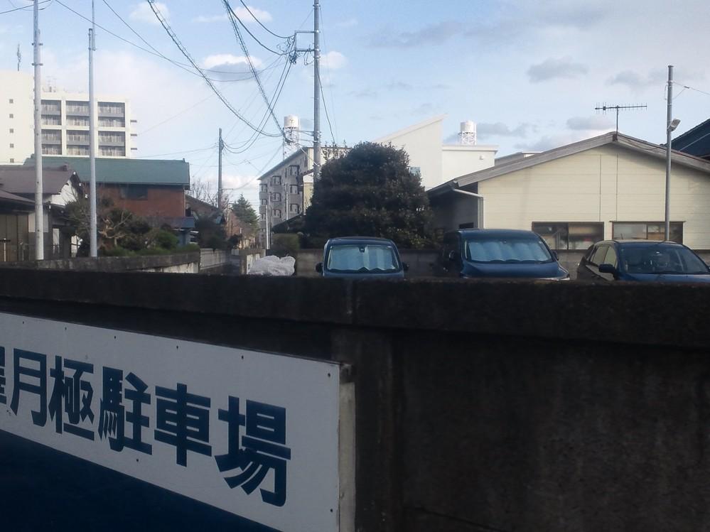 f:id:furuyatoshihiro:20180105001337j:image