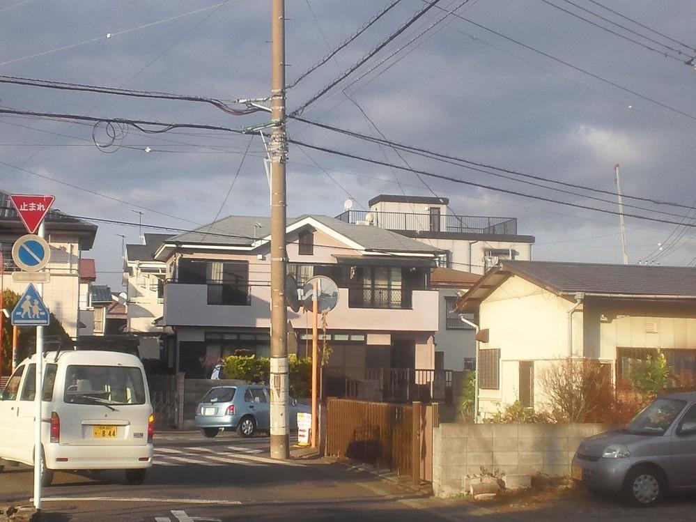 f:id:furuyatoshihiro:20180105001357j:image