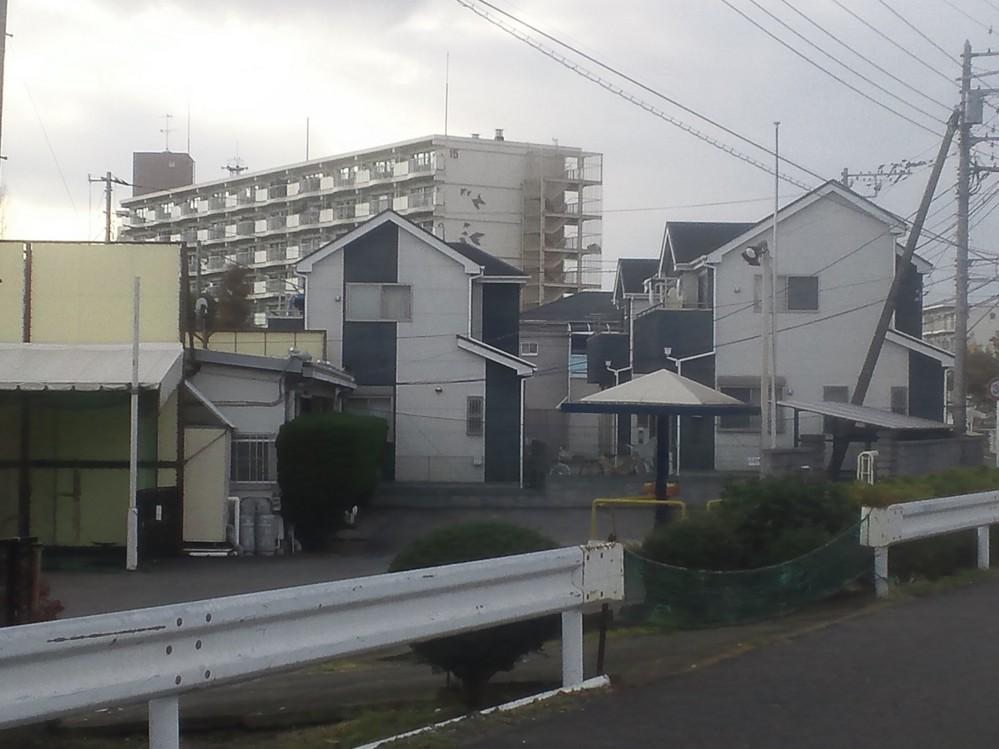 f:id:furuyatoshihiro:20180105001527j:image