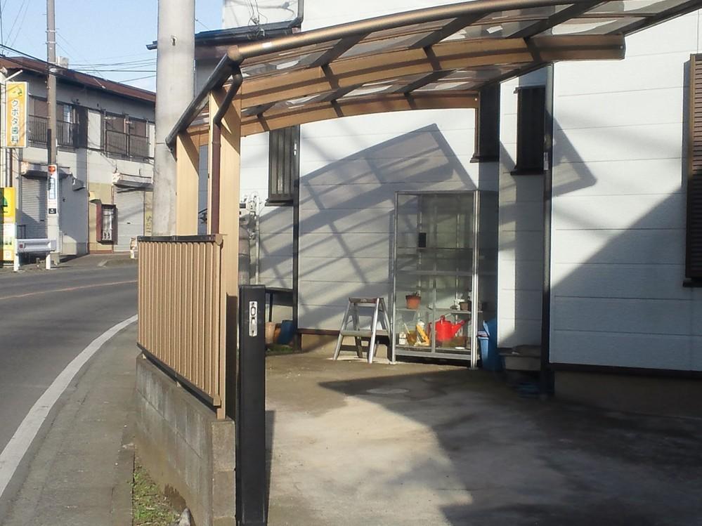 f:id:furuyatoshihiro:20180204133014j:image