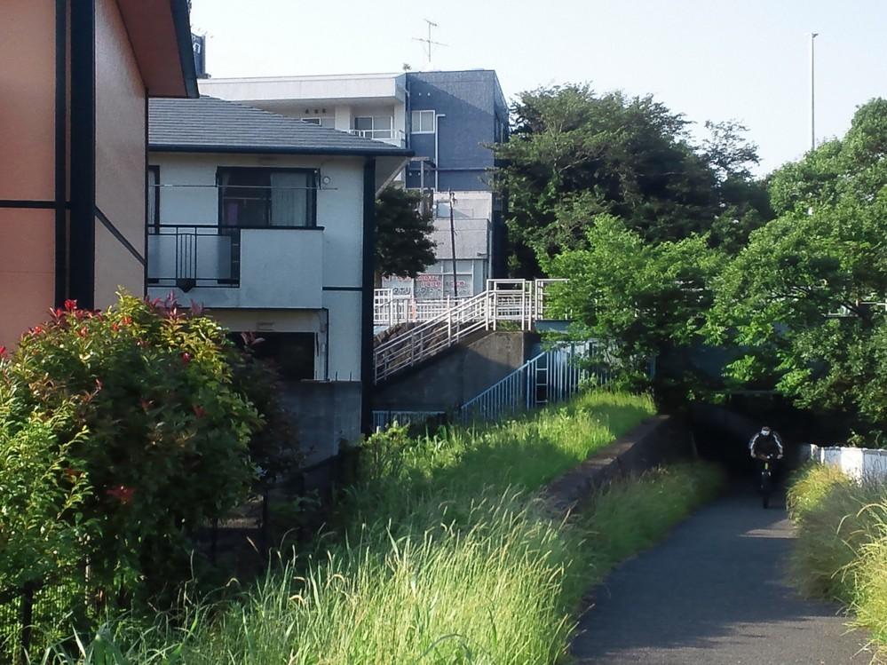 f:id:furuyatoshihiro:20180703062425j:image