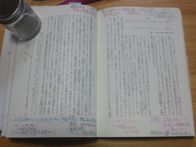 f:id:furuyatoshihiro:20180705151706j:image