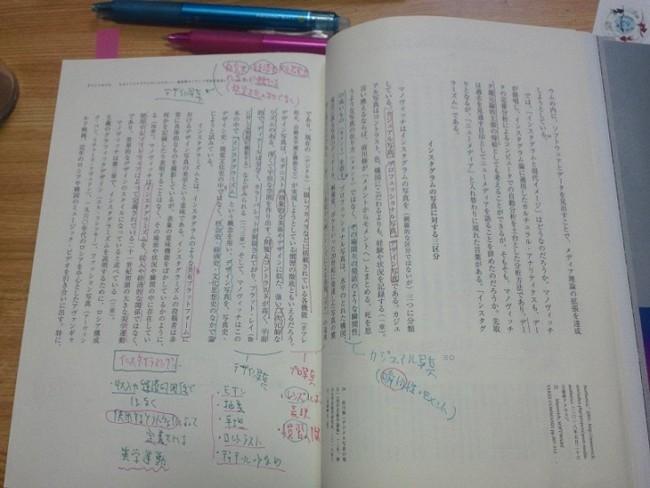 f:id:furuyatoshihiro:20180705151912j:image