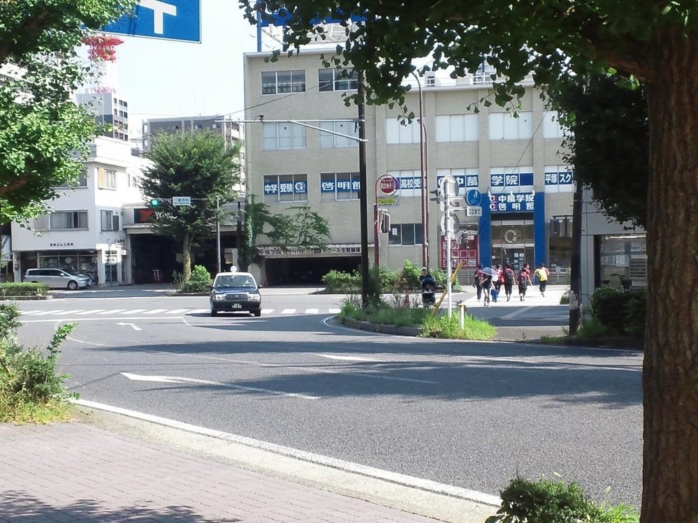 f:id:furuyatoshihiro:20180721072236j:image