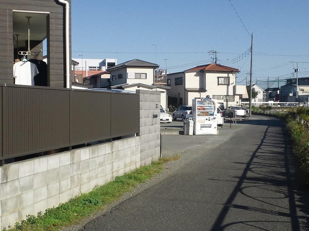 f:id:furuyatoshihiro:20181105142544j:image