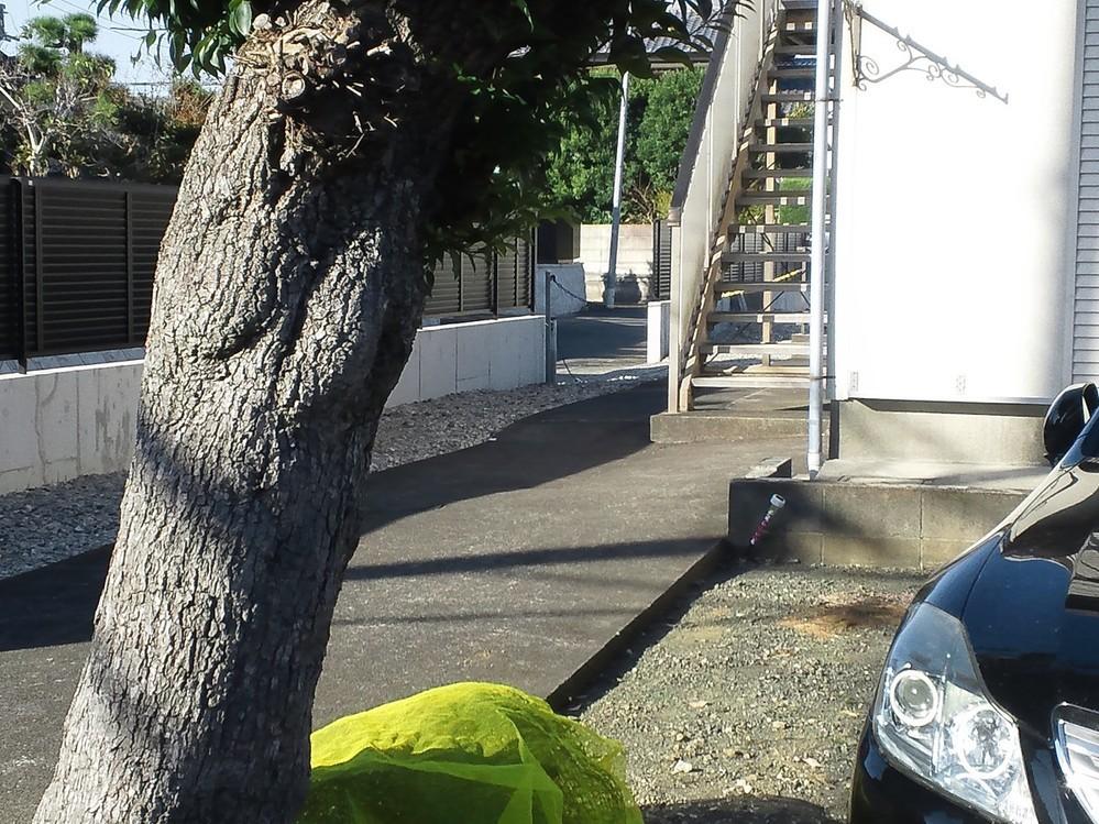 f:id:furuyatoshihiro:20181105142854j:image