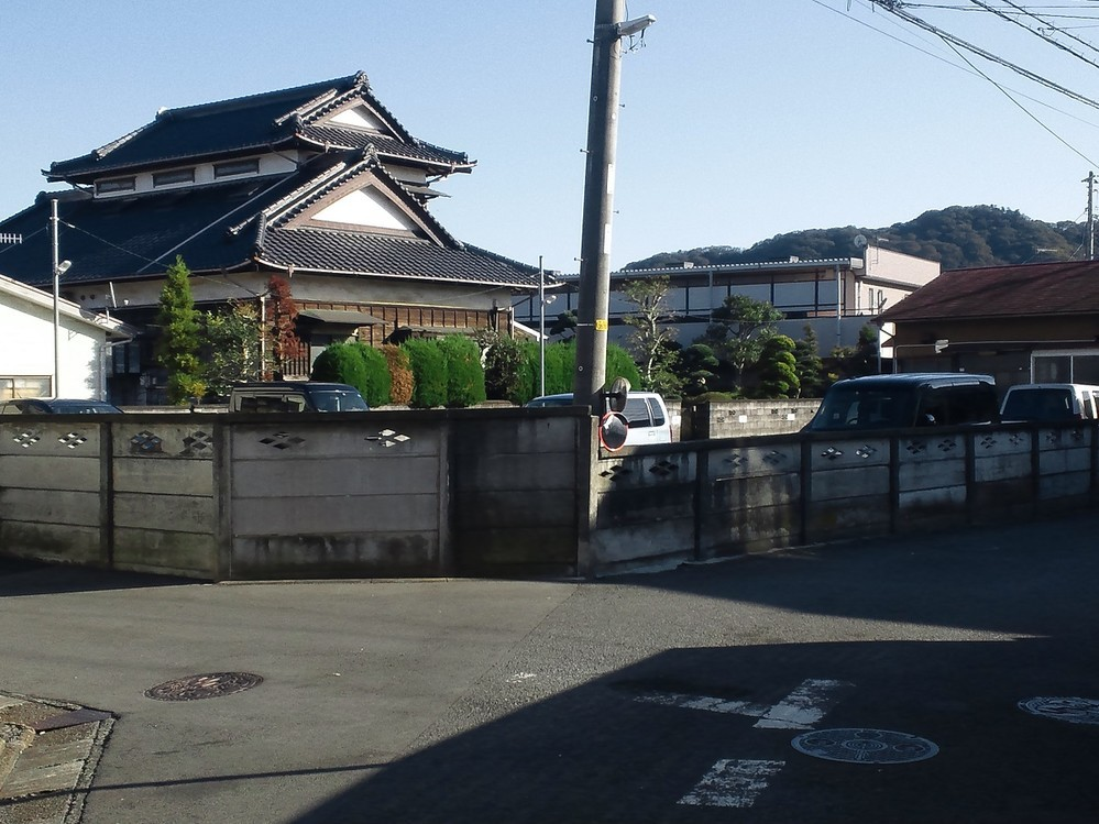 f:id:furuyatoshihiro:20181105150351j:image
