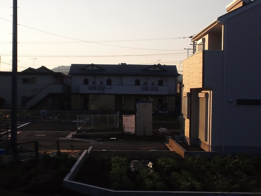 f:id:furuyatoshihiro:20181110065457j:image