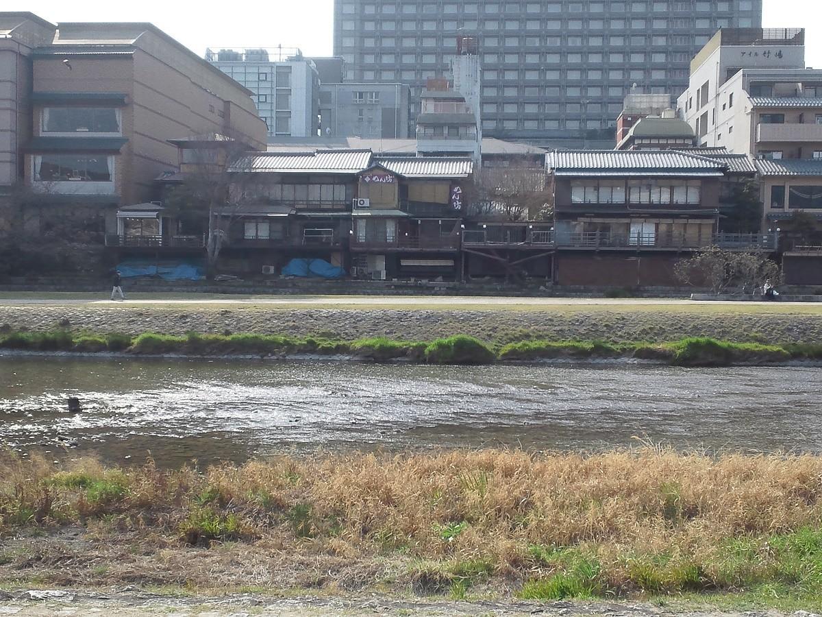 f:id:furuyatoshihiro:20190330143807j:plain