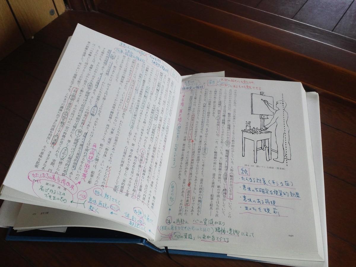f:id:furuyatoshihiro:20190331021229j:plain