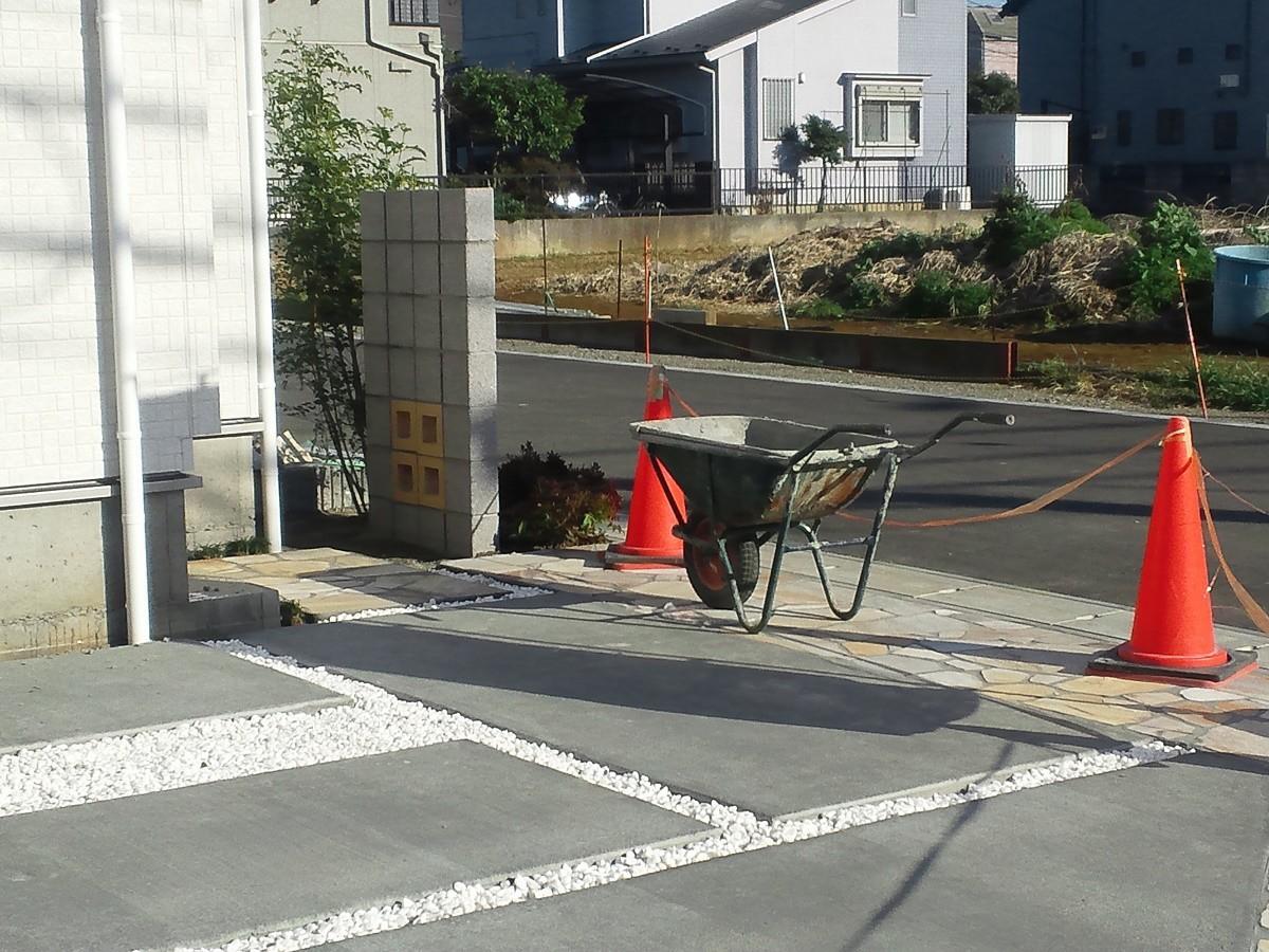 f:id:furuyatoshihiro:20190404012826j:plain