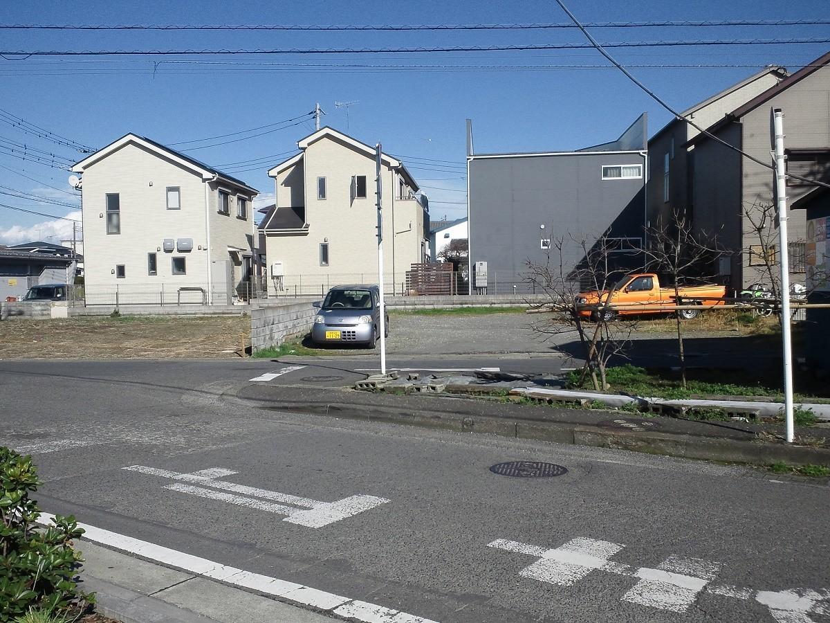 f:id:furuyatoshihiro:20190404012903j:plain