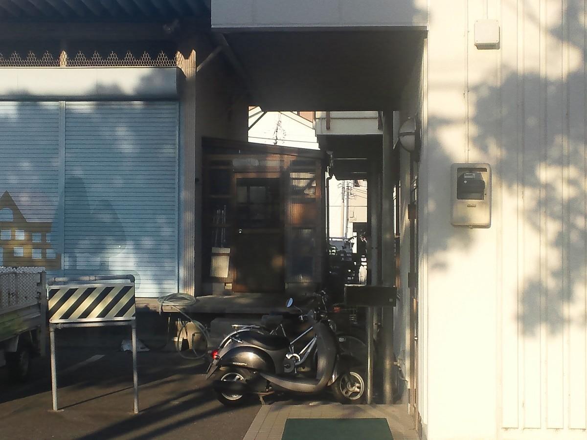 f:id:furuyatoshihiro:20190513125202j:plain