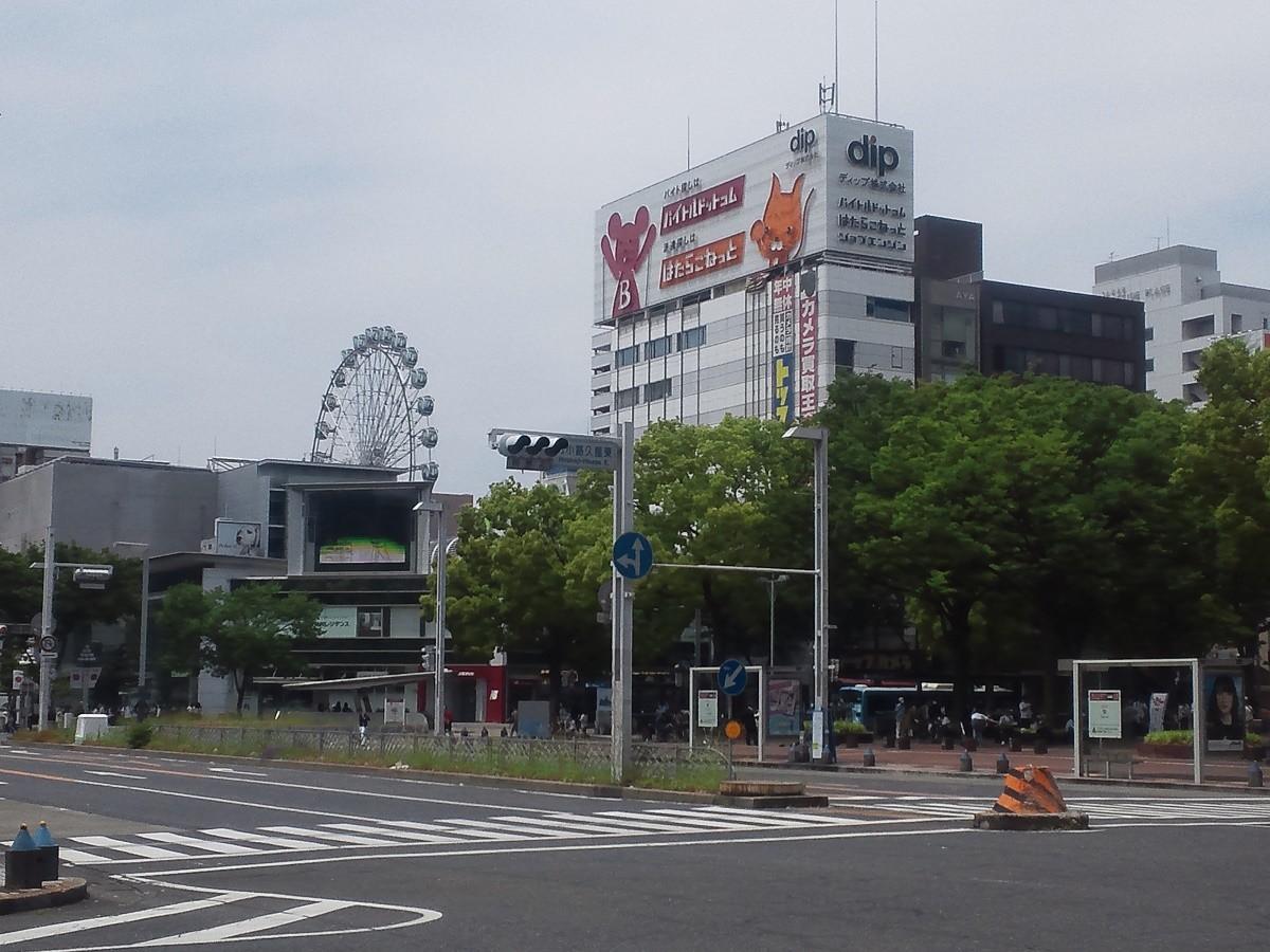 f:id:furuyatoshihiro:20190514035943j:plain
