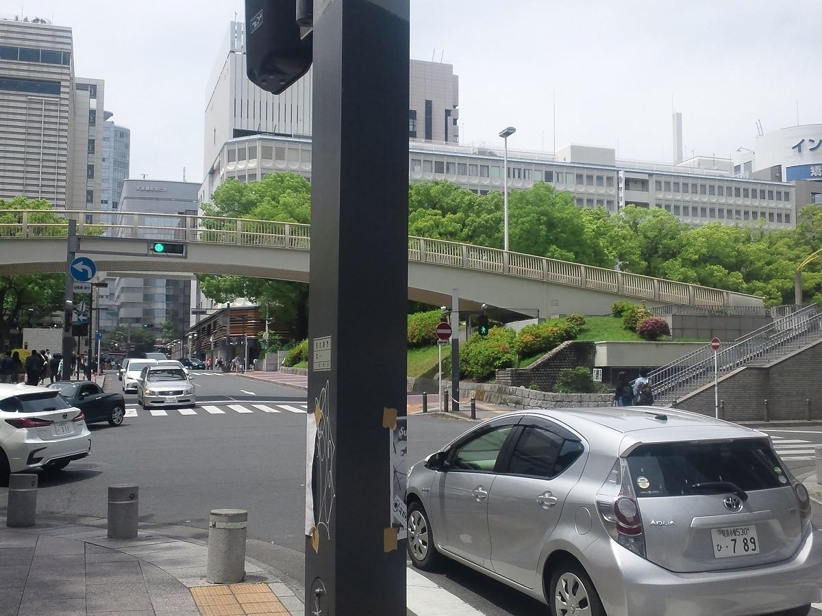 f:id:furuyatoshihiro:20190514040131j:plain