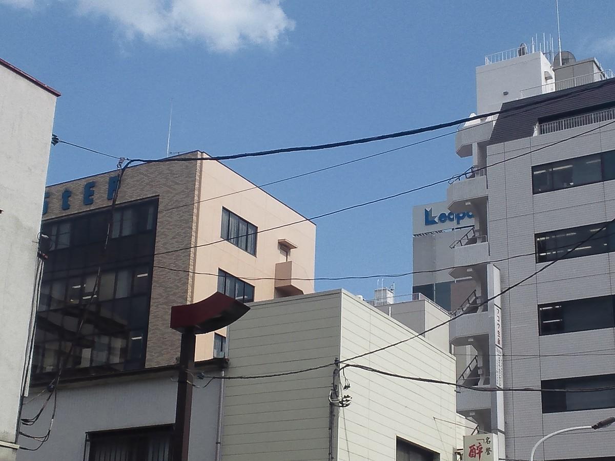 f:id:furuyatoshihiro:20190520020123j:plain