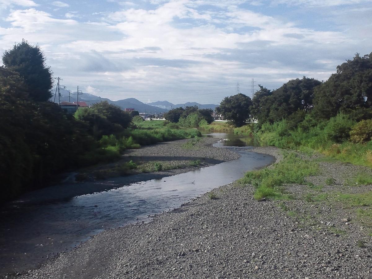 f:id:furuyatoshihiro:20190813230127j:plain