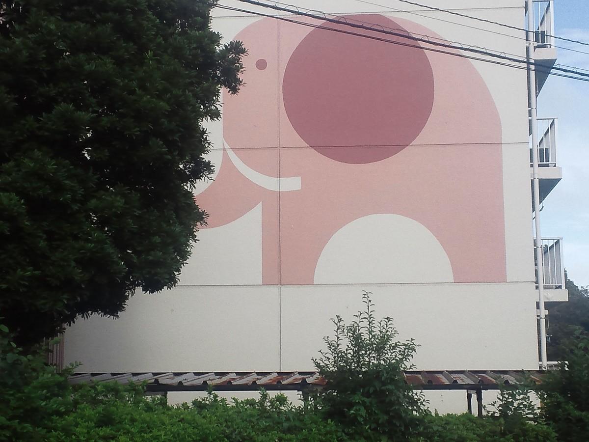 f:id:furuyatoshihiro:20191001062021j:plain