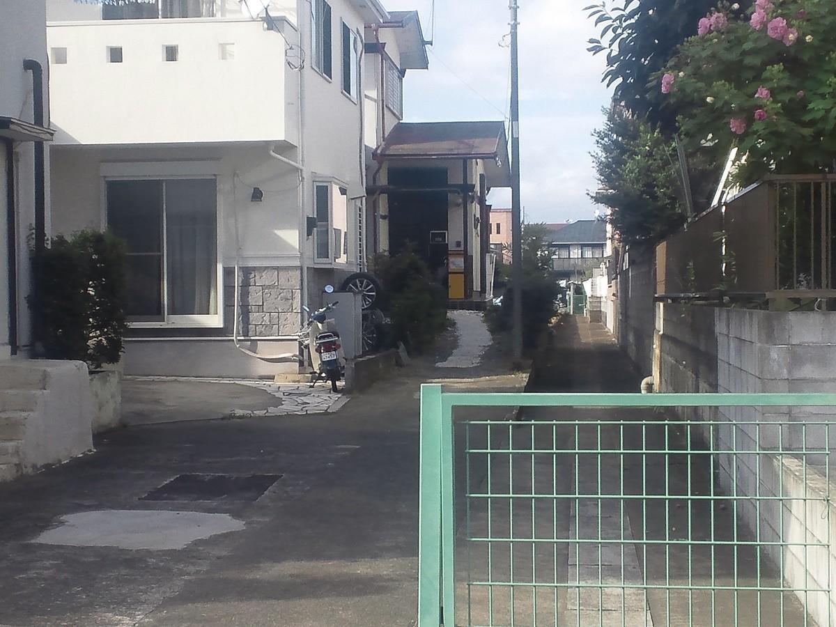 f:id:furuyatoshihiro:20191002165535j:plain