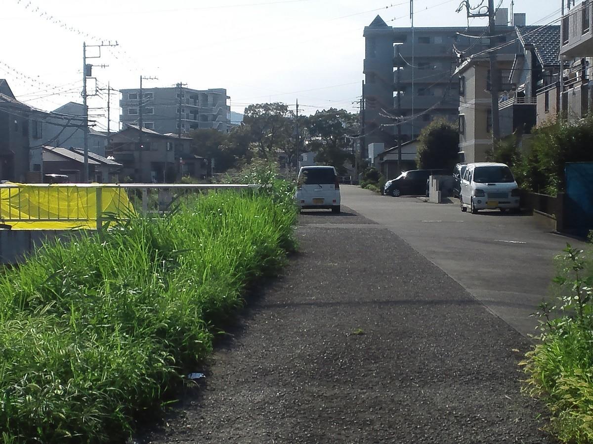 f:id:furuyatoshihiro:20191002165553j:plain