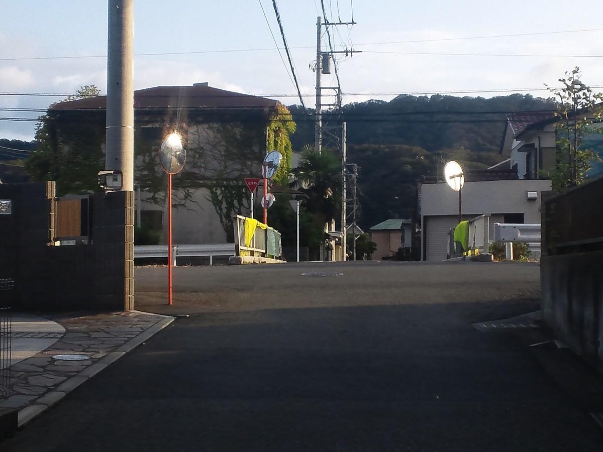 f:id:furuyatoshihiro:20191008035422j:plain