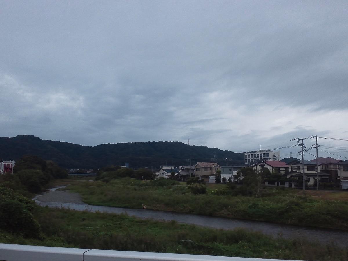 f:id:furuyatoshihiro:20191013153006j:plain
