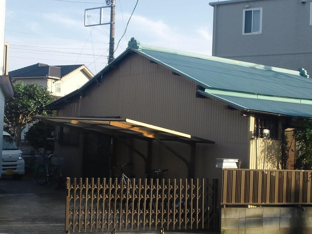 f:id:furuyatoshihiro:20191106045257j:plain
