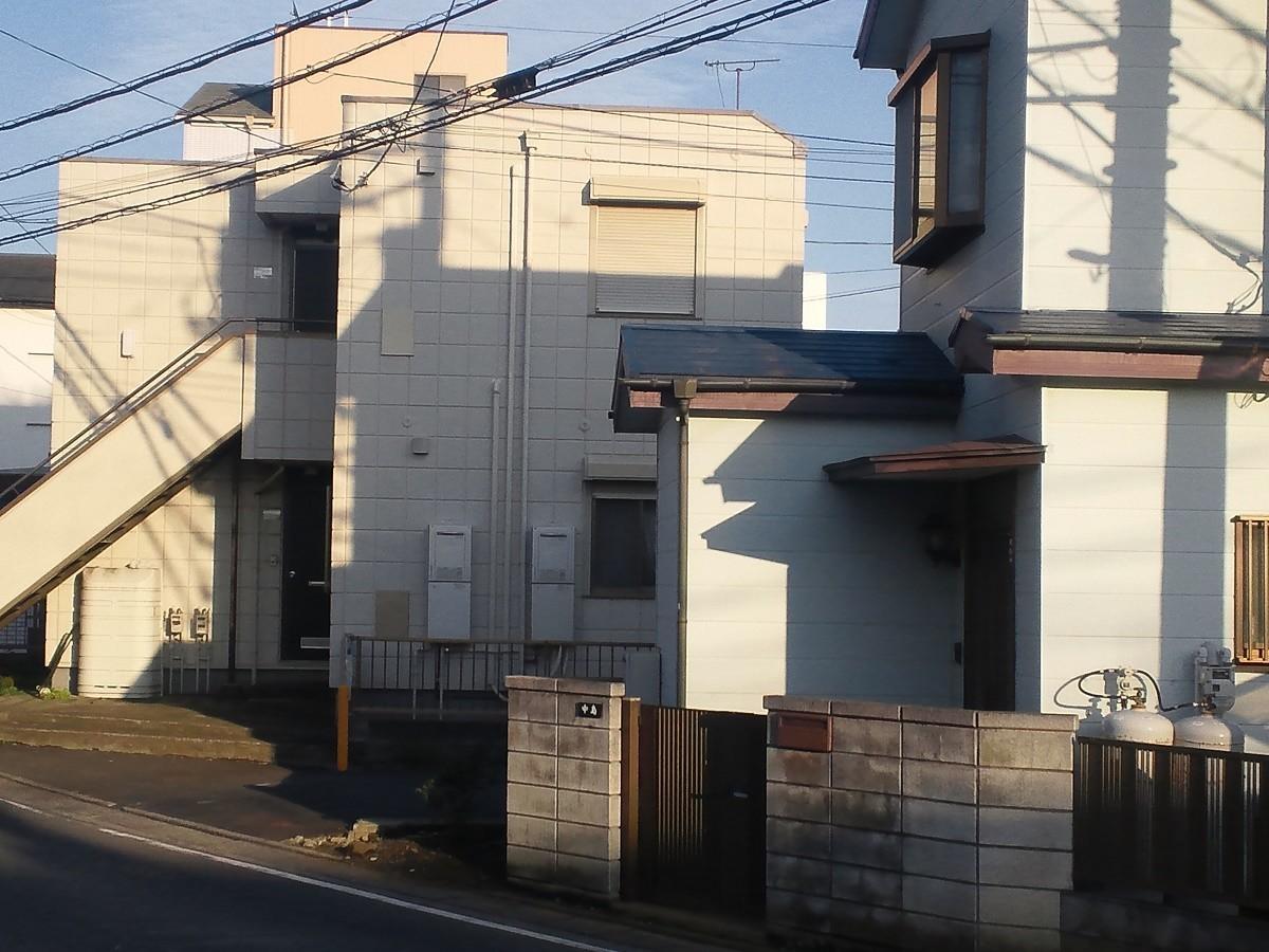 f:id:furuyatoshihiro:20191106045627j:plain