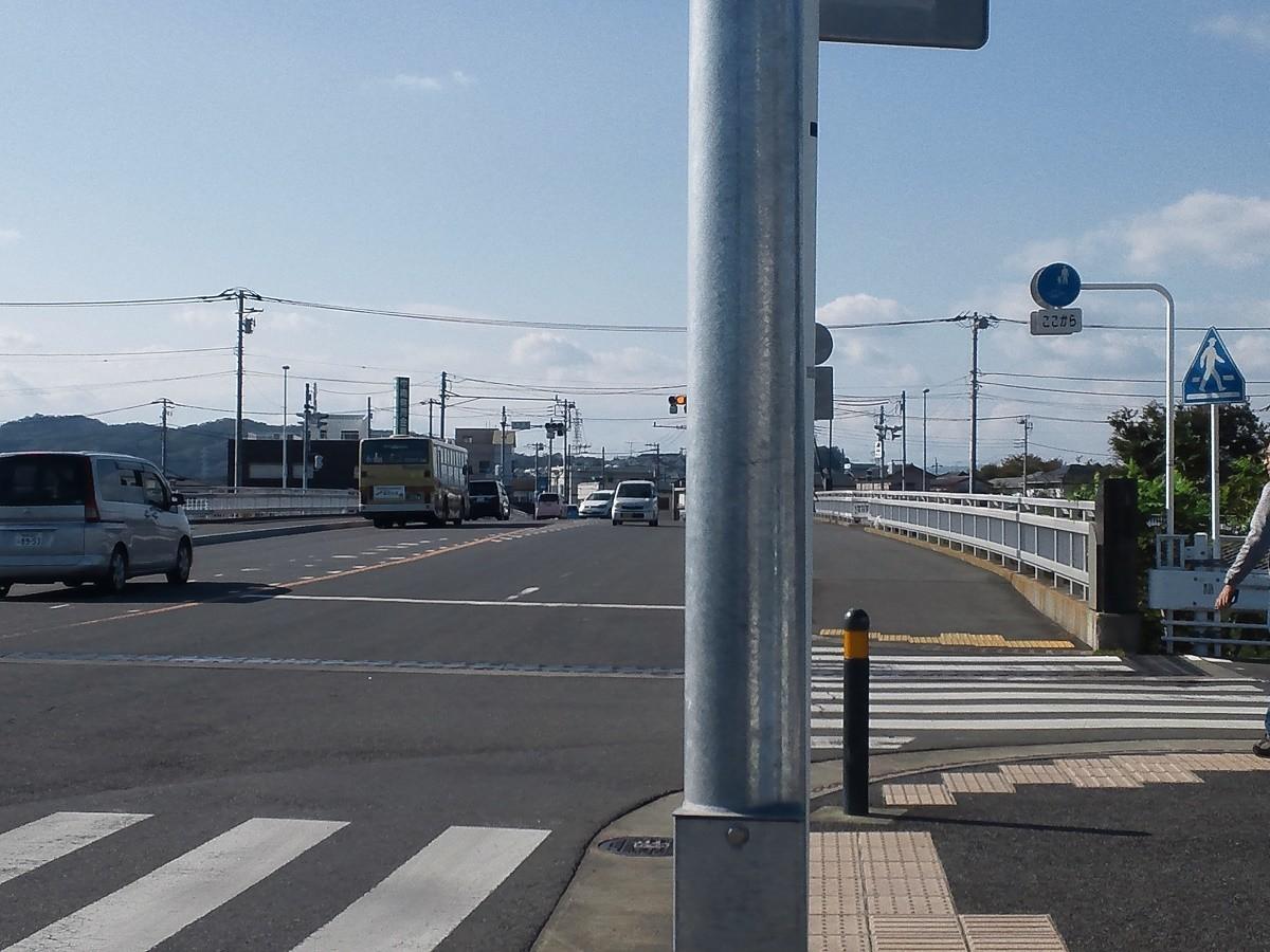 f:id:furuyatoshihiro:20191111013329j:plain