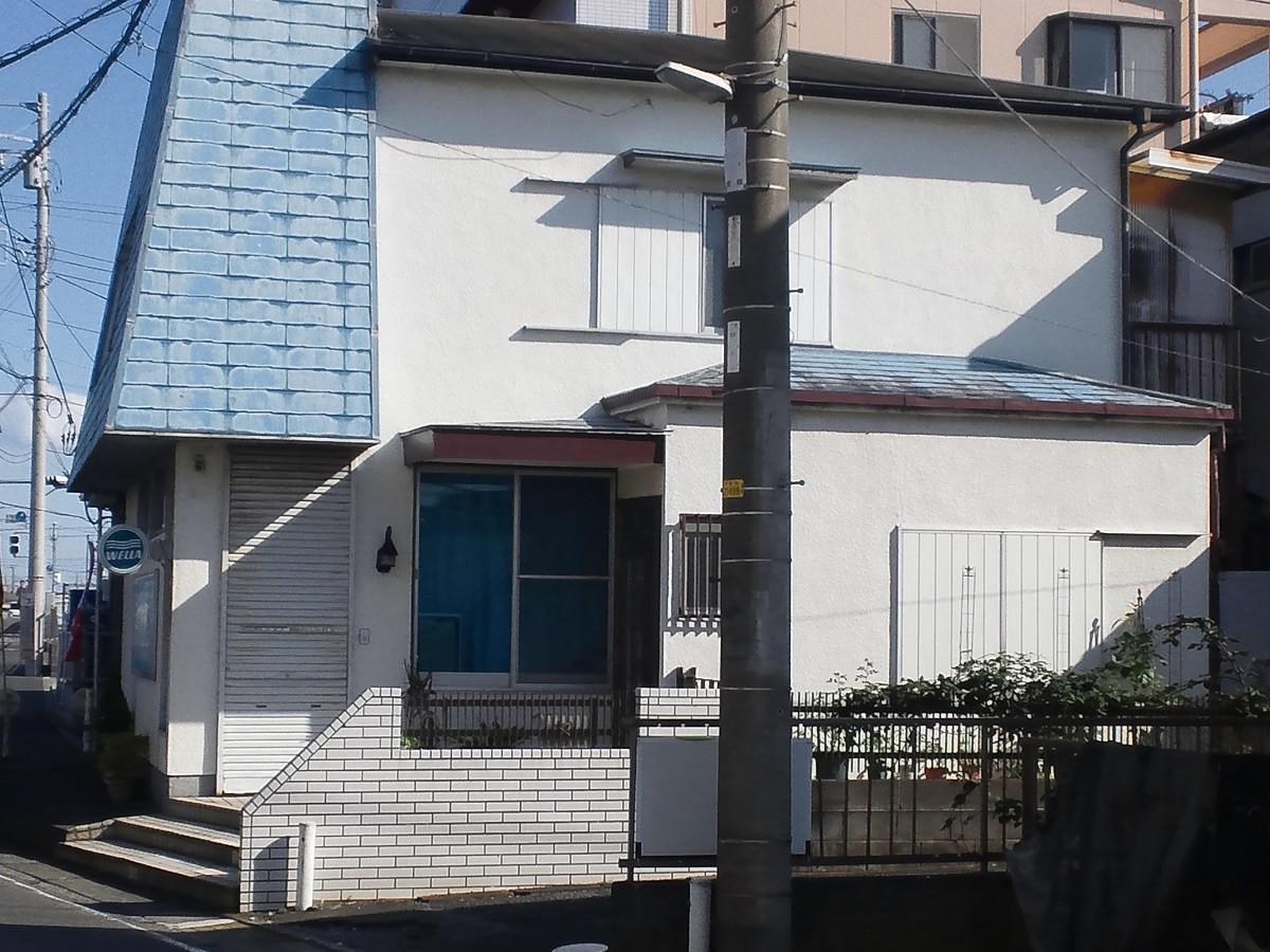 f:id:furuyatoshihiro:20191203182127j:plain