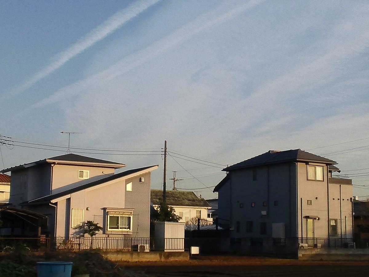 f:id:furuyatoshihiro:20200104134618j:plain