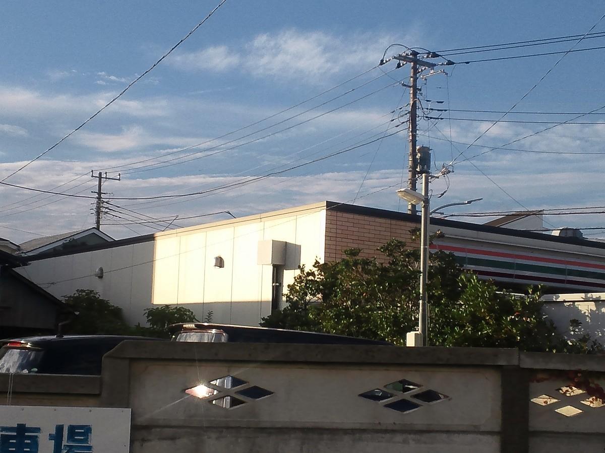 f:id:furuyatoshihiro:20200104134831j:plain