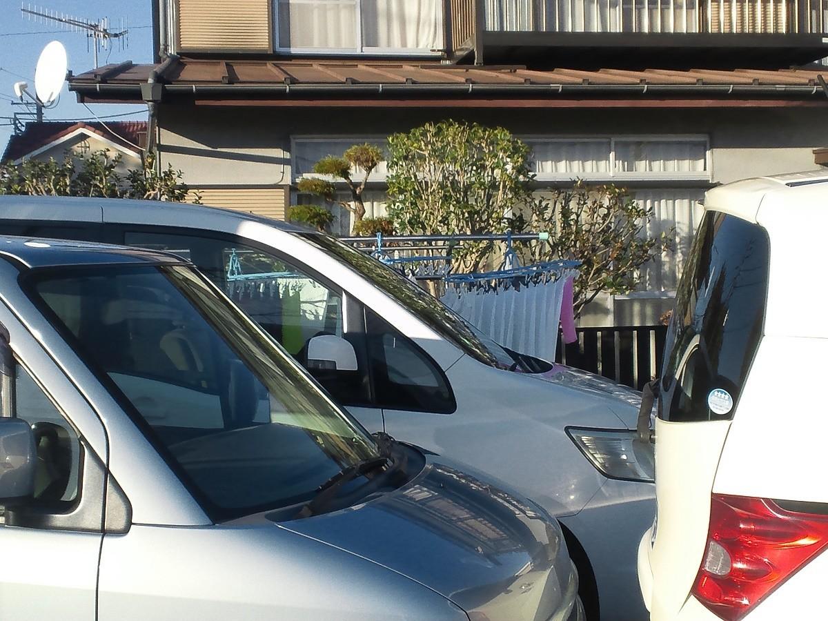 f:id:furuyatoshihiro:20200104134926j:plain