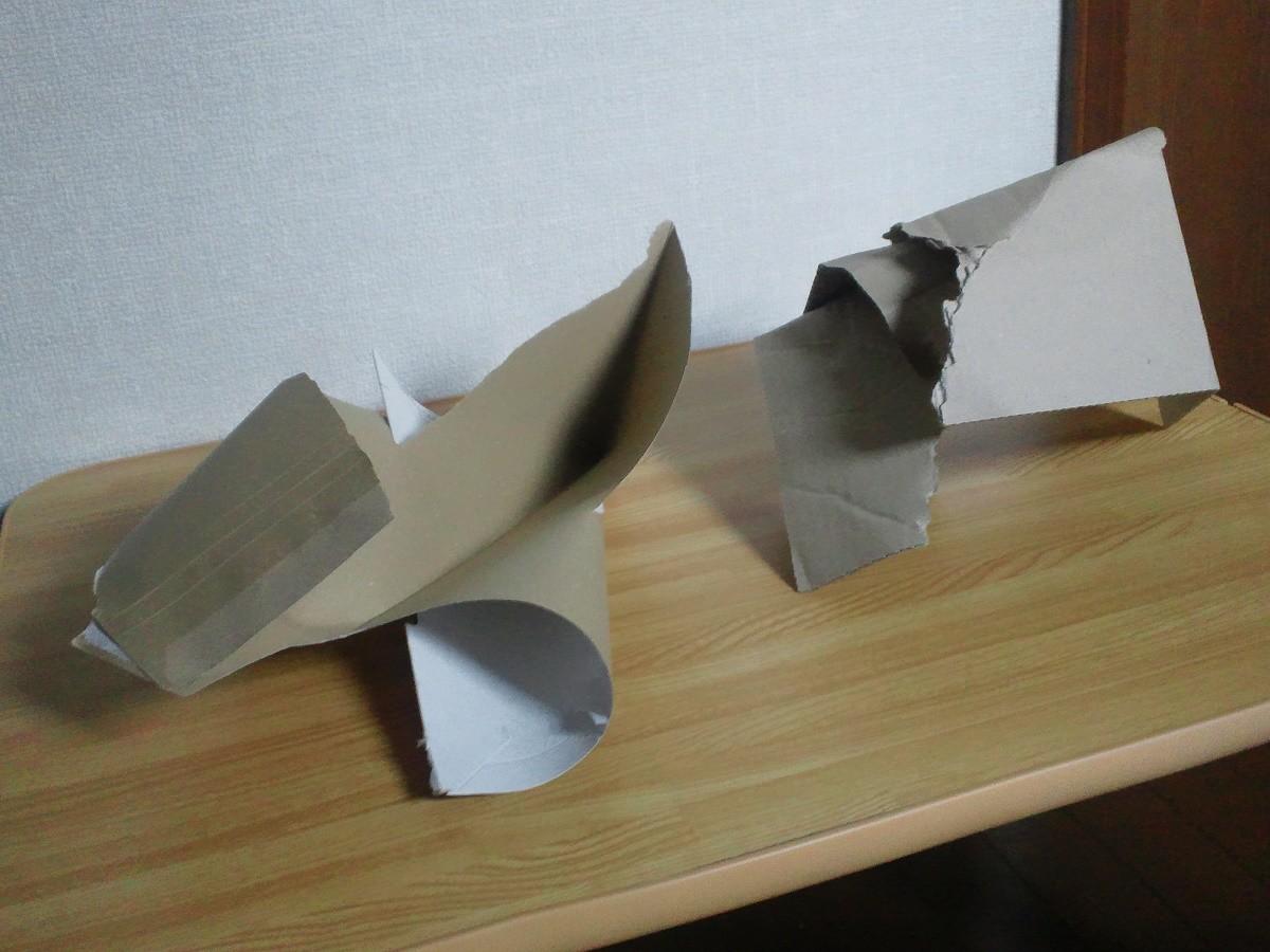 f:id:furuyatoshihiro:20200110063141j:plain