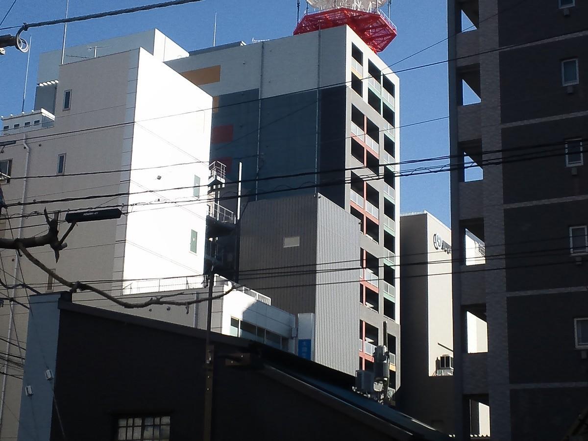 f:id:furuyatoshihiro:20200208233723j:plain