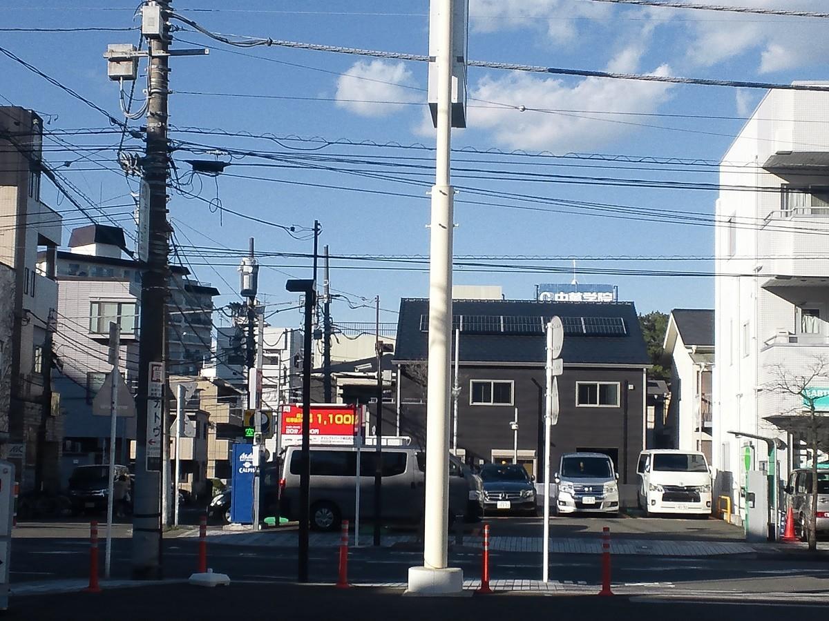 f:id:furuyatoshihiro:20200208233739j:plain
