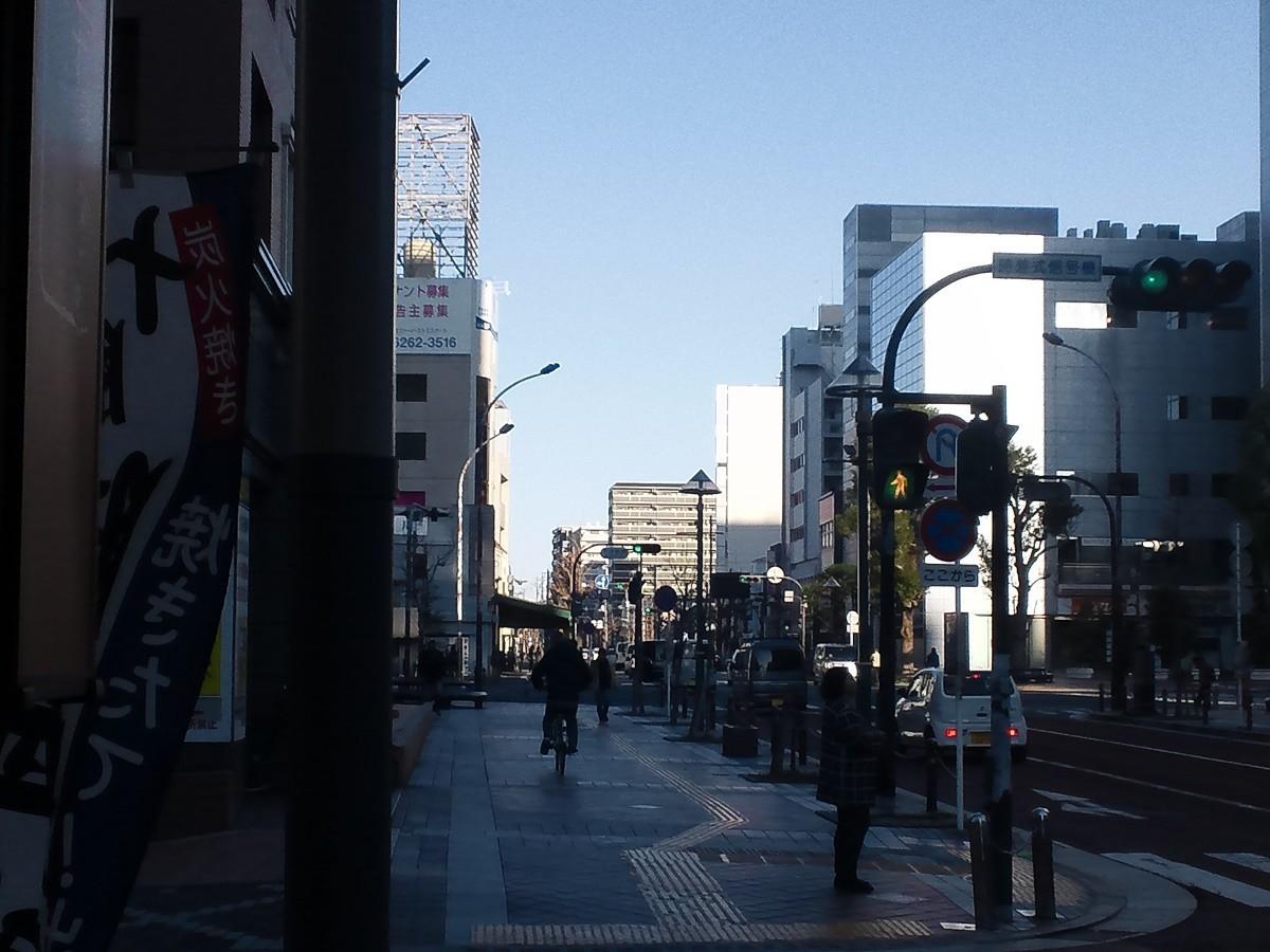 f:id:furuyatoshihiro:20200208233917j:plain