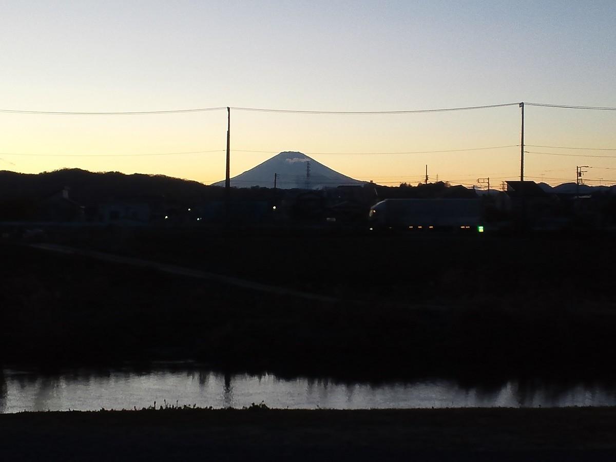 f:id:furuyatoshihiro:20200208233947j:plain